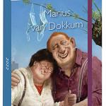 Agenda 2022 Marius van Dokkum