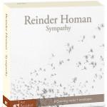 Homan, Sympathy