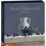 Helmantel, Still life