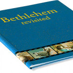 Bethlehem Revisited (ENG) ISBN 978-90-72736-08-6