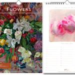 Birthday Reminder Flowers