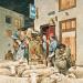 Herders en herbergier