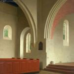 De Donatuskerk van Leermens
