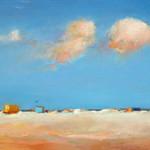 Beachmark 7